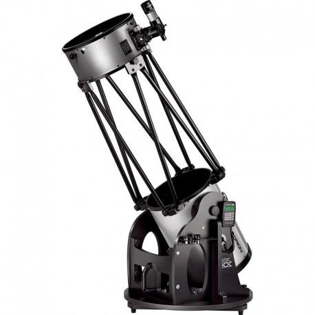 Telescop Orion Dobson N 356/1650 SkyQuest XX14 TrussTube Intelliscope DOB