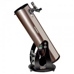 Telescop Orion Dobson N 305/1500 SkyQuest XT12 IntelliScope DOB