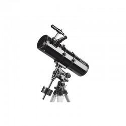Telescop Orion N 150/750 AstroView EQ-3