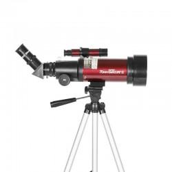 Telescop Orion AC 70/350 GoScope AZ