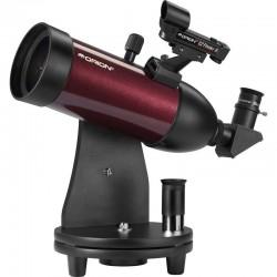 Telescop Orion Dobson AP 80/350 GoScope DOB