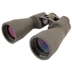 Binoclu TS Optics 10x60