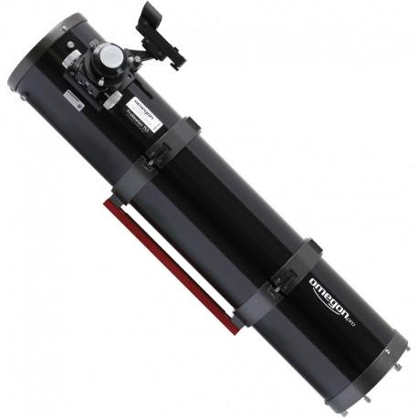 Telescop Omegon ProNewton N 153/900 OTA