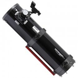 Telescop Omegon ProNewton N 153/750 OTA