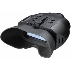 Aparat digital Night Vision BRESSER 3x cu inregistrare