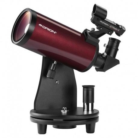 Telescop Orion Dobson MC 90/1250 Starmax DOB