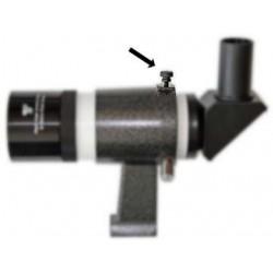 Susub din plastic TS-Optics pentru cautator optic