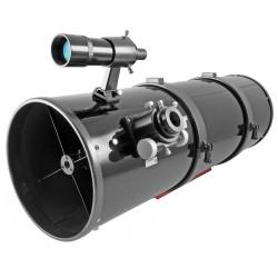 "Telescop TS-PHOTON Newtonian 10"" f/4 cu tub din carbon"