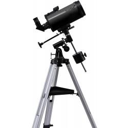 Telescop Levenhuk Skyline PLUS 105 MAK