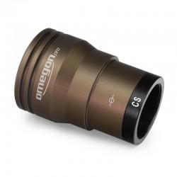 Camera Omegon GUIDE 1200b M Mono