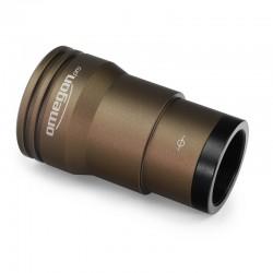 Camera Omegon GUIDE 1200 M Mono