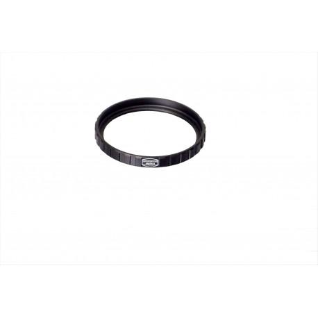 Inel T2 Baader de blocare (traseu optic 2mm)