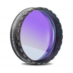 "Filtru Baader Planetarium Neodymium Moon&SkyGlow 1.25"""