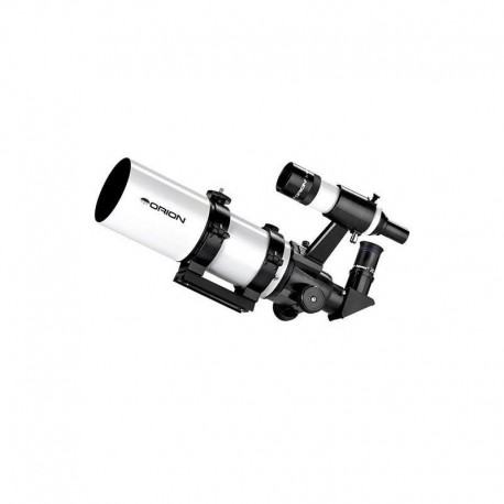 Telescop Orion AC 80/400 ShortTube A OTA