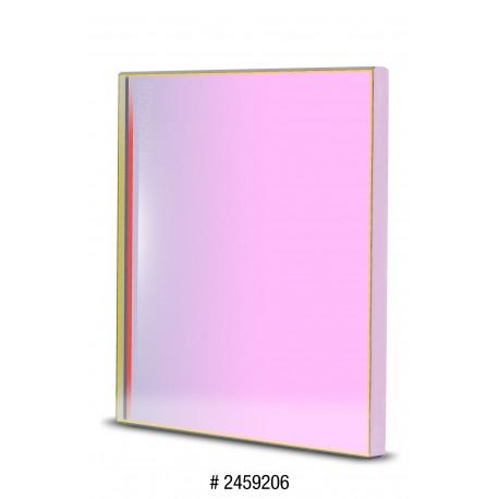 Filtru UV/IR cut Baader 50x50mm (3mm grosime)