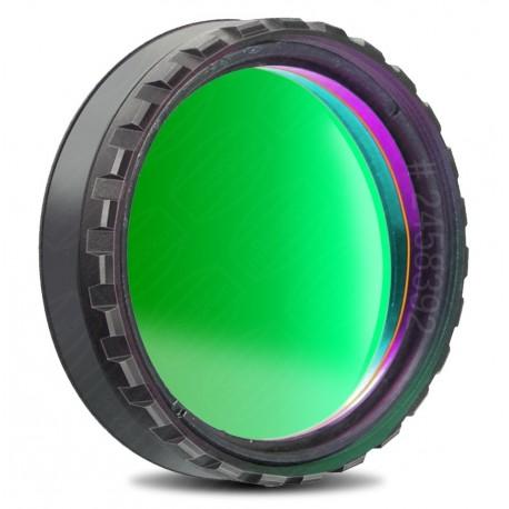 "Filtru Solar Continuum Baader 1,25"" împreună cu film foto 3,8 200x290mm"