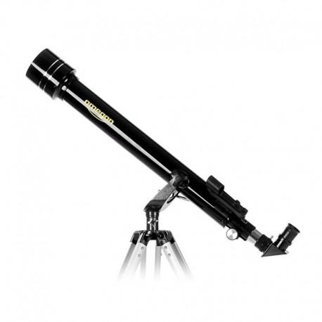 Telescop Omegon 60/700 AZ1