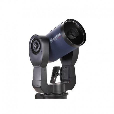"Telescop Meade ACF-SC 203/2000 8"" UHTC LX200 GoTo"