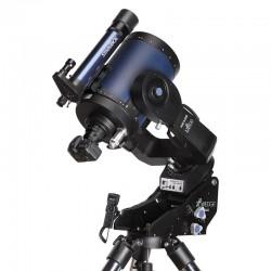 Telescop Meade ACF-SC 406/3251 LX600 fără trepied