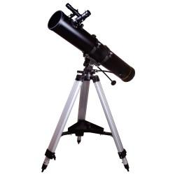 Telescop Levenhuk Skyline BASE 110S