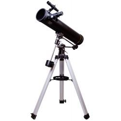 Telescop Levenhuk Skyline PLUS 80S