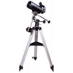 Telescop Levenhuk Skyline PLUS 90 MAK