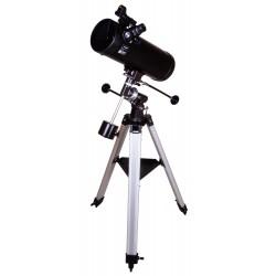 Telescop Levenhuk Skyline PLUS 115S 114/450