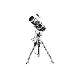 Telescop Skywatcher N 150/750 PDS Explorer BD NEQ-5 Pro SynScan GoTo