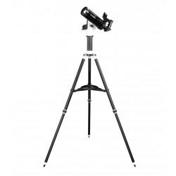 Telescop Skywatcher 80/1000 (Travel-Max 80) Maksutov pe montura AZ-GTe