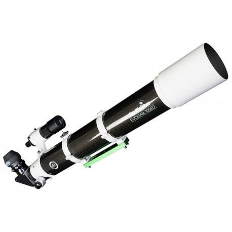 Set Tub optic Skywatcher 100/900 BD cu microfocalizator Crayford si geanta din aluminiu
