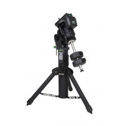 Montura Skywatcher EQ8-R Pro GoTo cu trepied din otel