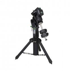 Montura Skywatcher EQ8-RH Pro SynScan GoTo cu trepied
