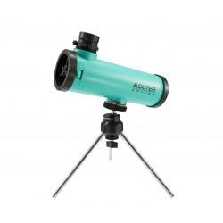 Telescop Newton Acuter (SkyWatcher) 50mm pentru demonstratii