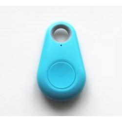 Telecomanda Bluetooth pentru telefoane mobile