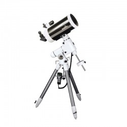Telescop Skywatcher Maksutov MC 180/2700 SkyMax EQ-6 Pro SynScan GoTo