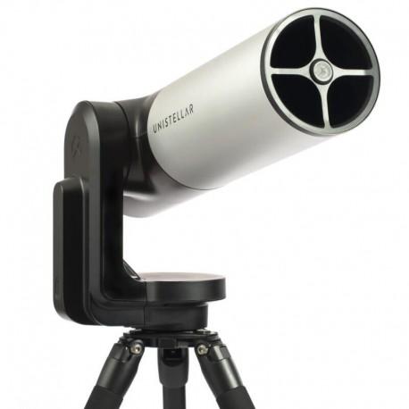 Telescop Unistellar N 114/450 eVscope