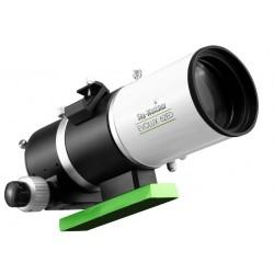 Telescop Skywatcher Evolux ED-APO 62/400