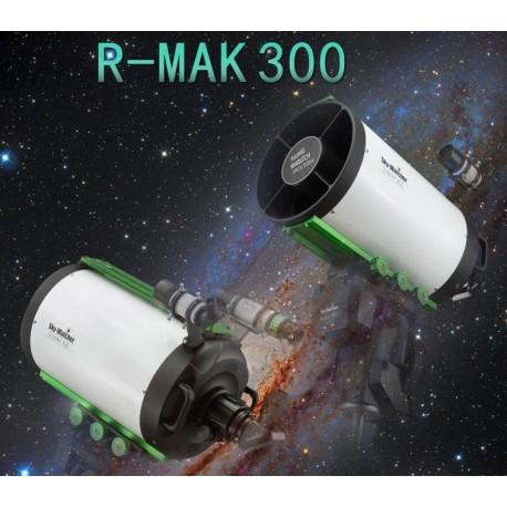 """Telescop Skywatcher Ruland R-MAK300 300/3000 mm (12"""" f/10) Cassegrain"""