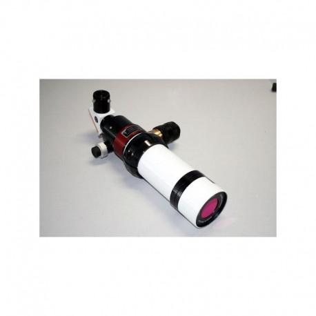 Telescop Lunt Solar Systems solar Lunt ST 60/500 LS60T Ha DS50 B600 C PT OTA