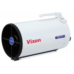 Telescop Vixen MC 200/1950 VMC200L OTA