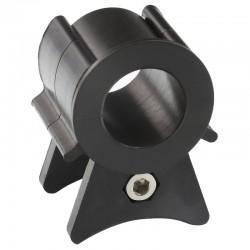 Suport luneta polara Omegon pentru Mini Track LX2