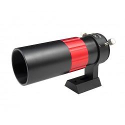 Luneta de ghidaj ZWO 30mm Mini pentru camere ASI
