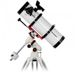 Telescope Omegon Advanced 130/650 EQ-320