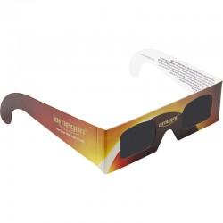 Ochelari eclipsa Omegon SunSafe o bucata