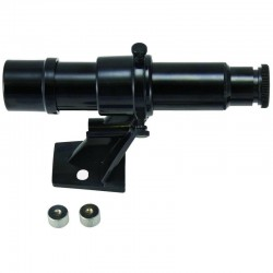 Pachet accesorii Celestron FirstScope 76
