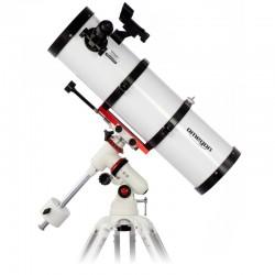 Telescope Omegon Advanced 150/750 EQ-320