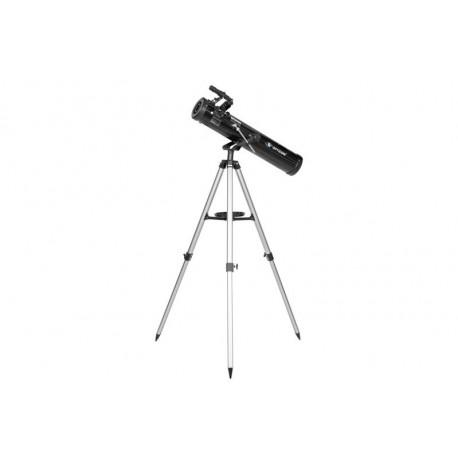 Telescop OPTICON Pulsar 76F700