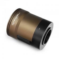 Camera Omegon veTEC 16000 M Mono