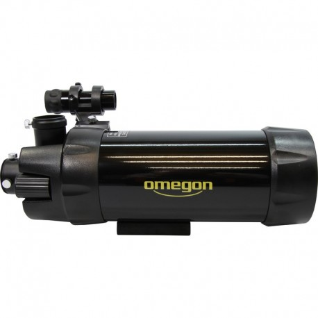 Tub optic Omegon Maksutov MC90