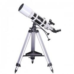 Telescop Skywatcher 120/600 AZ-3 Black Diamond